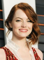 file_5657_Emma-Stone-Curly-Red-Romantic-Updo-Hairstyle