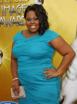 file_5668_amber-riley-curly-chic-black