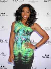 file_5669_kelly-rowland-curly-sexy-party-black-hairstyle-275