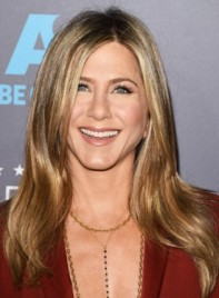 file_5698_jennifer-aniston-beauty-riot-hairstyles-275