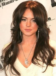 file_5699_lindsay-lohan-long-bangs-layered-brunette-275