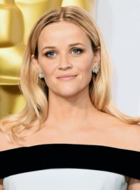 file_5708_Reese-Witherspoon-Medium-Layered-Blonde-Sophisticated-Hairstyle-275