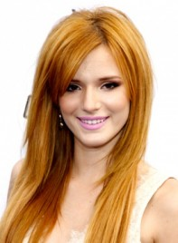 file_5714_bella-thorne-long-red-straight-layered-hairstyle-275