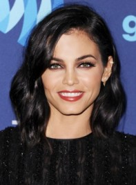 file_5724_Jenna-Dewan-Short-Wavy-Romantic-Bob-Hairstyle-275