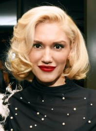file_5736_Gwen-Stefani-Medium-Blonde-Formal-Bob-Hairstyle-275