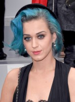 file_5744_katy-perry-XL