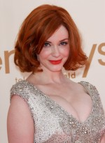 file_5747_christina-hendricks-short-bob-tousled-sexy-red