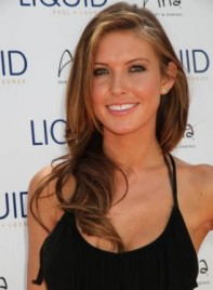 file_5760_audrina-patridge-curly-sexy-brunette-275
