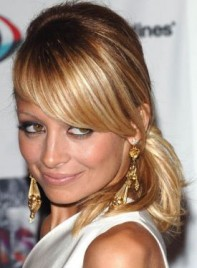 file_5794_nicole-richie-medium-ponytail-blonde-275