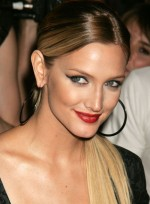 file_5816_ashlee-simpson-ponytail-sedu-sophisticated