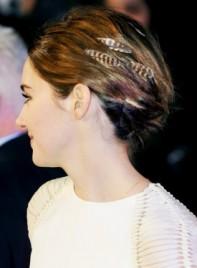 file_5836_Shailene-Woodley-Short-Brunette-Funky-Updo-Hairstyle-275