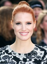 file_5838_Jessica-Chastain-Long-Red-Sophisticated-Updo-Hairstyle