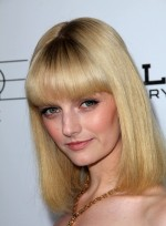 file_5861_lydia-hearst-medium-straight-bangs-blunt-blonde