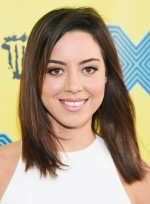 file_5862_Aubrey-Plaza-Medium-Straight-Brunette-Party-Hairstyle