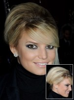 file_5864_jessica-simpson-bangs-updo-sophisticated-blonde