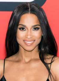 file_58703_Ciara-Long-Wavy-Black-Romantic-Hairstyle-275