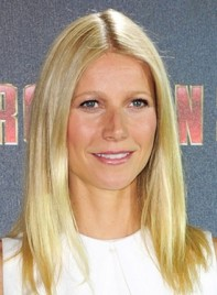 file_58747_gwyneth-paltrow-medium-straight-blonde-chic-hairstyle-275