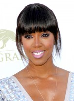 file_5874_kelly-rowland-black-straight-ponytail-hairstyle-bangs