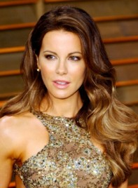 file_58797_Kate-Beckinsale-Brunette-Sexy-Wavy-Long-Hairstyle-275