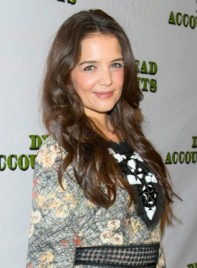 file_58809_katie-holmes-long-wavy-tousled-brunette-hairstyle-275
