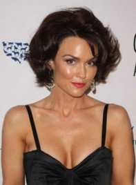 file_58813_kelly-carlson-short-bob-tousled-sophisticated-brunette-275
