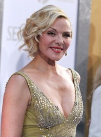 file_58823_kim-cattrall-updo-romantic-blonde-275