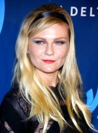 file_58829_kirsten-dunst-long-wavy-blonde-tousled-hairstyle-275