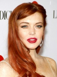 file_58845_lindsay-lohan-long-wavy-red-sophisticated-hairstyle-275