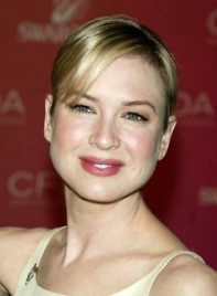 file_5884_renee-zellweger-updo-blonde-275