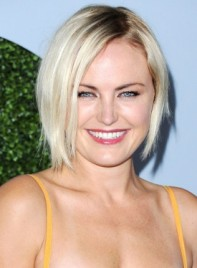file_58859_Malin-Akerman-Medium-Blonde-Edgy-Bob-Hairstyle-275