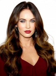 file_58877_megan-fox-long-romantic-wavy-brunette-hairstyle-275