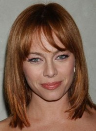 file_58879_melinda-clarke-bob-layered-straight-red-275