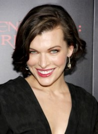 file_58889_milla-jovovich-short-sophisticated-wavy-brunette-hairstyle-275