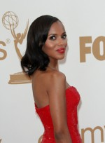 file_5889_kerry-washington-medium-chic-black-2