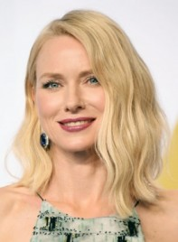 file_58901_Naomi-Watts-Medium-Wavy-Blonde-Sexy-Hairstyle-275