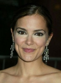 file_58935_rebecca-budig-updo-sophisticated-275