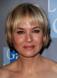 file_58943_renee-zellweger-short-bang-bob-blonde-275