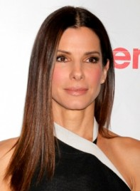 file_58953_sandra-bullock-long-straight-brunette-chic-hairstyle-275