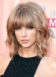file_58979_Taylor-Swift-Short-Wavy-Blonde-Bob-Hairstyle-275