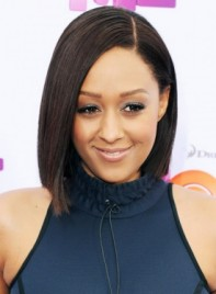 file_58981_Tia-Mowry-Short-Straight-Brunette-Bob-Hairstyle-275