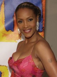 file_58995_vivica-fox-braids-and-twists-formal-275