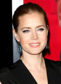 file_59008_Amy-Adams-Sophisticated-Red-Chic-Ponytail-Hairstyle-275