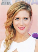 file_5900_Brittany-Snow-Long-Blonde-Romantic-Hairstyle-Braids-Twists