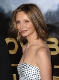 file_59019_calista-flockhart-short-chic-blonde-275
