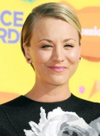 file_5901_Kaley-Cuoco-Short-Blonde-Straight-Sophisticated-Hairstyle-275