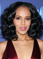file_5905_Kerry-Washington-Medium-Black-Curly-Romantic-Hairstyle
