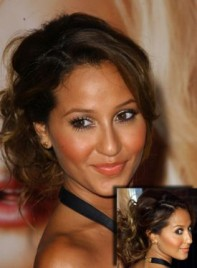file_59076_adrienne-bailon-long-updo-tousled_01-275
