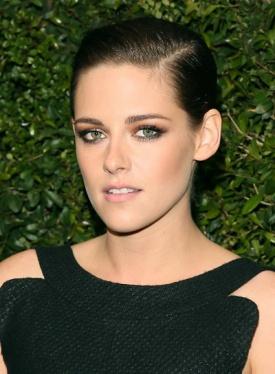file_59102_Kristen-Stewart-Short-Straight-Brunette-Edgy-Hairstyle-275