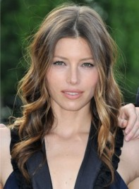 file_5936_jessica-biel-highlights-curly-brunette-275