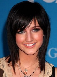 file_5939_ashlee-simpson-medium-shag-black-275